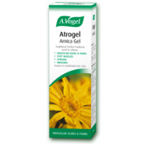 Atrogel Arnica Gel 50ml