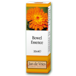 Bowel Essence 30ml