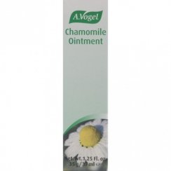 Chamomile Ointment 35g (Now Bioforce Cream)