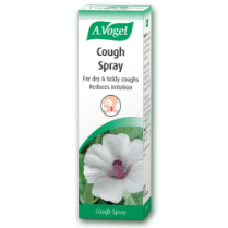 Cough Spray 30ml