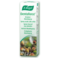 Dentaforce Mouthspray 15ml
