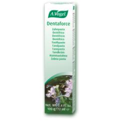Dentaforce Toothpaste 100g