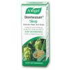 A Vogel (Bioforce) Dormeasan Sleep Valerian-Hops Oral Drops 15ml