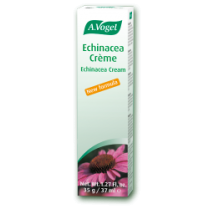 Echinacea Creme Skin Soother 35g