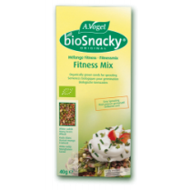 Fitness Mix Seeds 40g