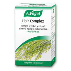 Hair Complex 60 tablets