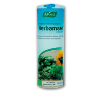 Herbamare Low Sodium Salt 125g