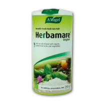 Herbamare Original Seasoning Salt 125g