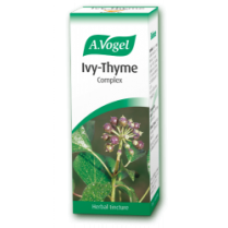 Ivy-Thyme Complex 50ml