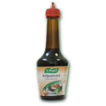 Kelpamare Seasoning Sauce 85ml