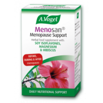 Menopause Support Tablets 60's