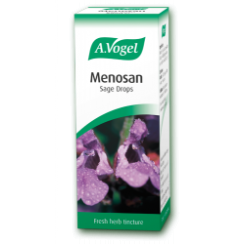 Menosan 100ml