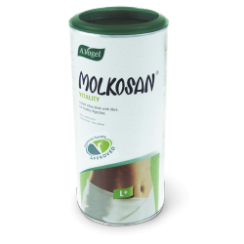 Molkosan Vitality 7 day pack 7 x 11g
