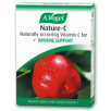 A Vogel (Bioforce) Nature-C for Immune Support Tablets 36's Virus Support