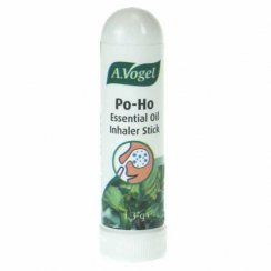 Po-Ho Inhaler Stick 1.3g