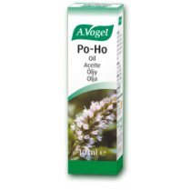 Po-Ho Oil 10ml