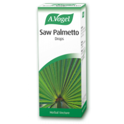 Saw Palmetto 50ml