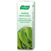 A Vogel (Bioforce) Soothing Neem Cream 50g