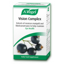 Vision Complex 45 tablets