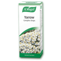 Yarrow 50ml