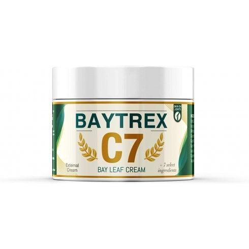 Abiotica Baytrex C7 50ml