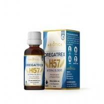Abiotica Oregatrex H57 30ml