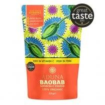 Baobab Superfruit Powder 275g