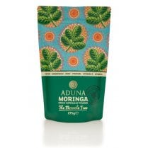 Moringa Superleaf Powder 275g
