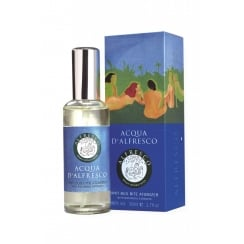 Alfresco Spray - Acqua D'Alfresco 50ml Spray