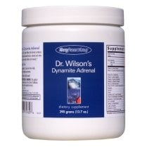 Dr Wilson's Dynamite Adrenal 390g