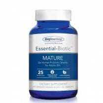 Essential Biotics Mature 60's