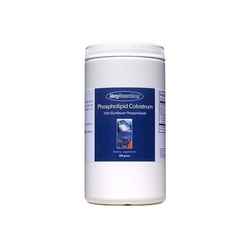 Allergy Research Phospholipid Colostrum 300g