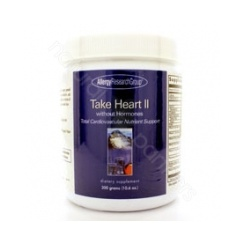 Take Heart II without Hormones (VAT exempt) 300g