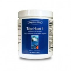 Take Heart II without Hormones (VAT exempt) 900g