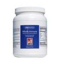 Wholly Immune (Vat Exempt) 900g (Out of stock)