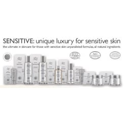 Crystal Deo Sensitive 100g