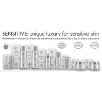 Crystal Deo Sensitive Pump Spray 75ml