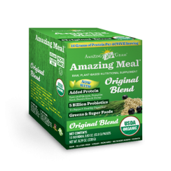 Amazing Meal Original 1 x 22g