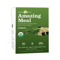 Amazing Meal Original 10 x 22g