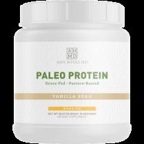 Amy Myers MD Paleo Protein Vanilla Bean - 810g