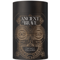 Cacao + Collagen - 250g