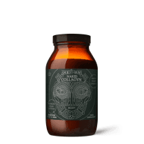 Ancient + Brave Naked Collagyn - 250g