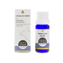 Angelica 10ml