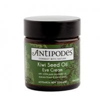 Kiwi Seed Oil Eye Cream 30ml