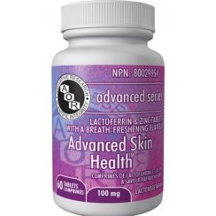 Advanced Skin Health - 100mg - 60 tablets
