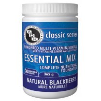 Essential Mix - 365g - 30 servings