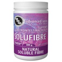 Solufibre - 300g powder - 75 servings