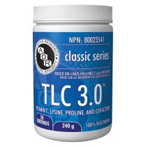 TLC 3.0 - 240g powder - 20 servings