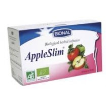AppleSlim Infusion NEW