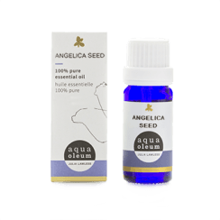 Angelica Seed 10ml